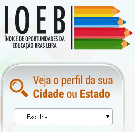 http://www.ioeb.org.br/comparacao