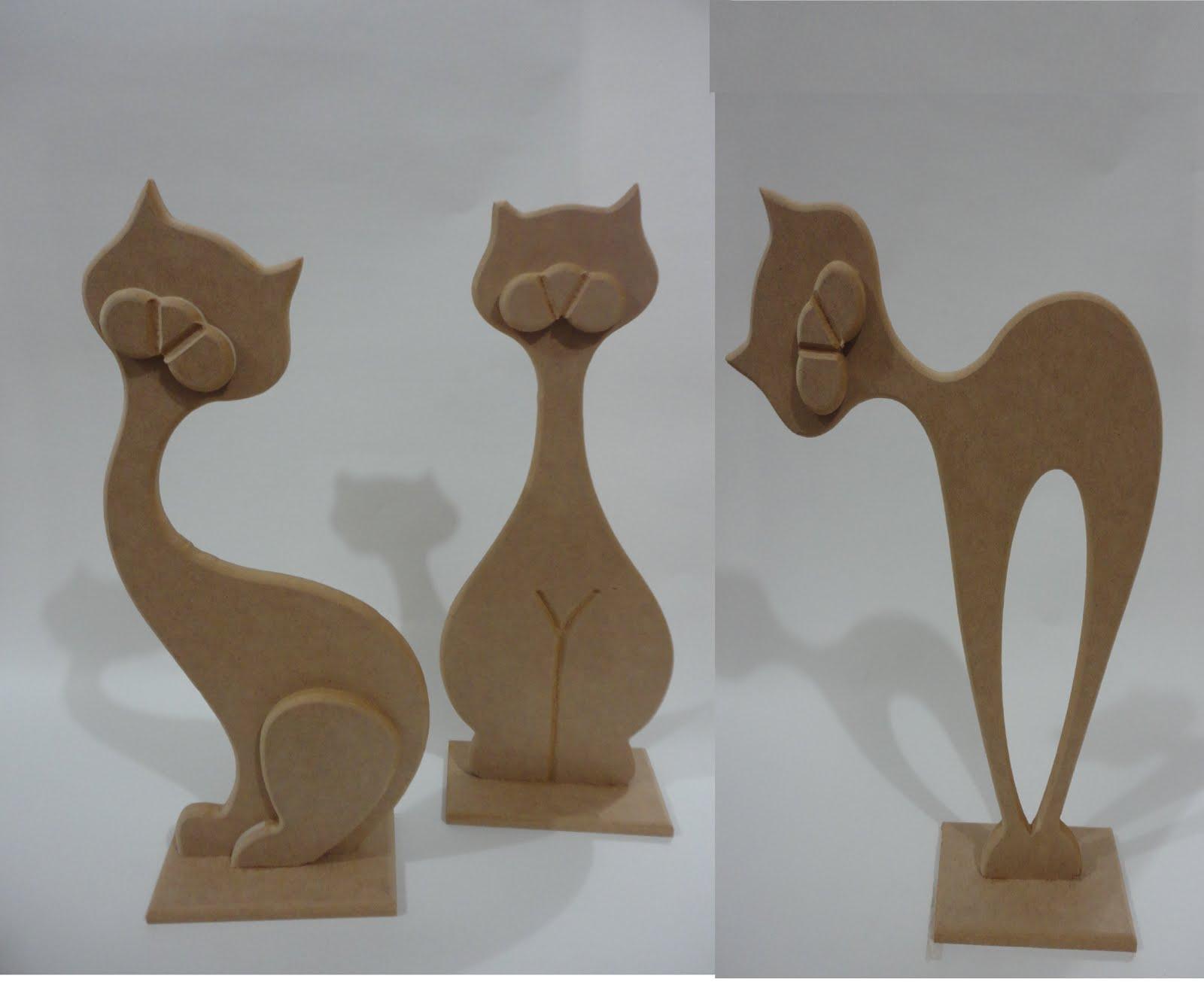 gato # 2 juego x 3