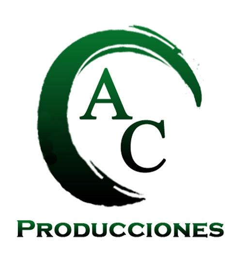 ANDALUCÍA CULTURAL PRODUCCIONES