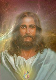 MI AMADO JESHUA