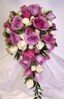 bouquet-forma-cascata.jpg