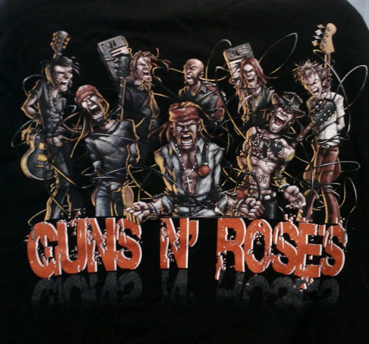 Guns-N-Roses-HD-wallpapers