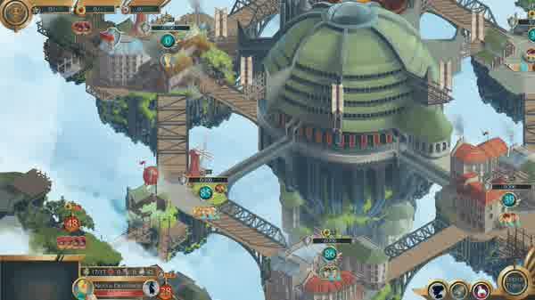 Download Game PC Highlands Direct Link GameGokil.com