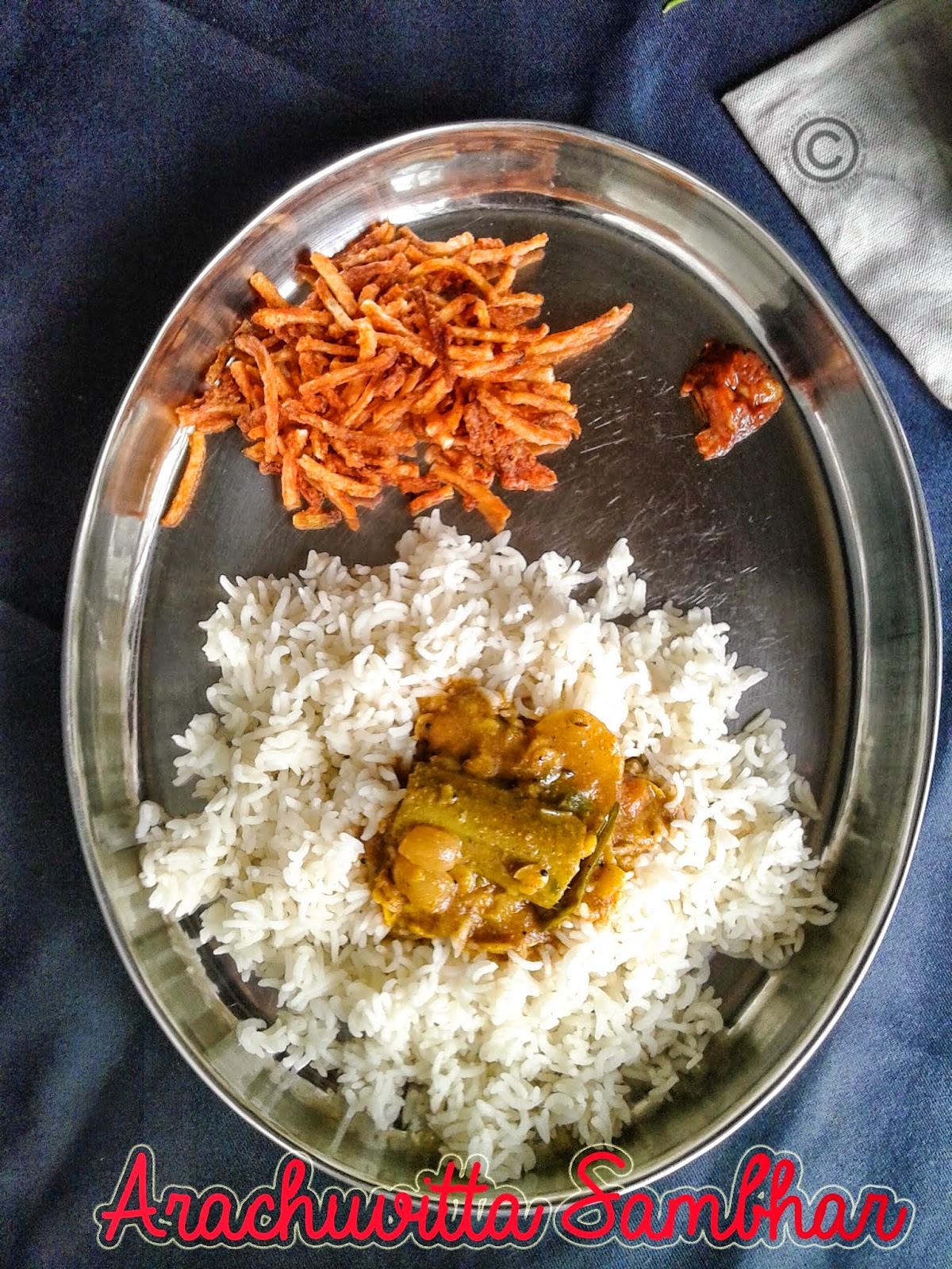 arachuvitta-sambhar-recipe