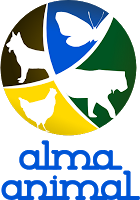 PROJETO ALMA ANIMAL