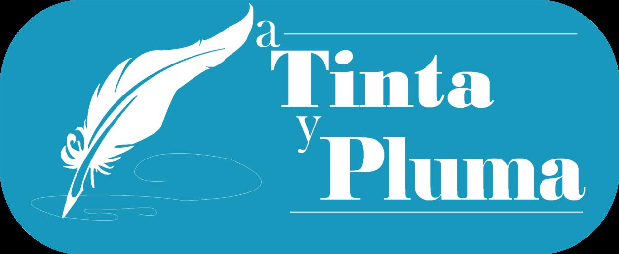 "Periodico ""A Tinta y Pluma"""