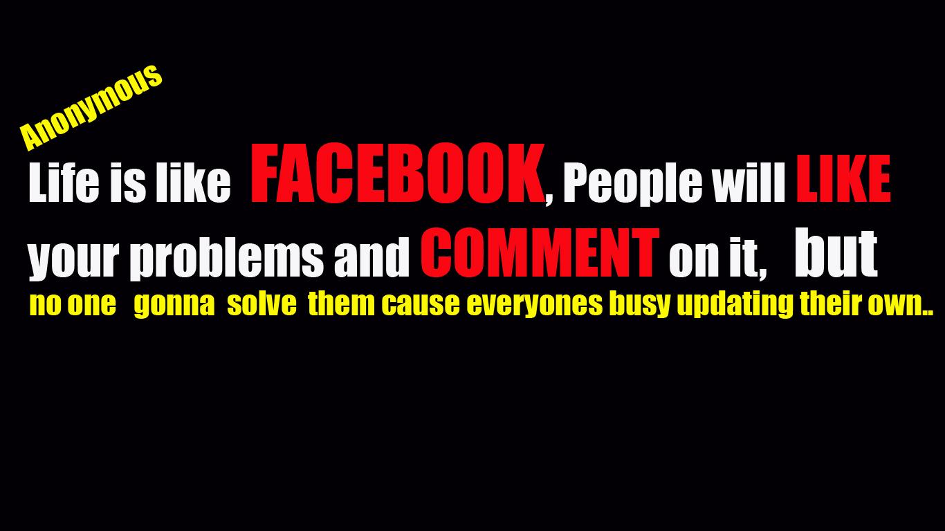 http://4.bp.blogspot.com/-5sRq8C8GUxY/UPyzuxpZ8YI/AAAAAAAAANQ/eI5V7fL-sXw/s1600/LIFE+IS+LIKE+FB.jpg