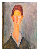 """All'ARCA - ARTE VERCELLI """"1900-1961 arte italiana nelle collezioni Guggenheim"""""""