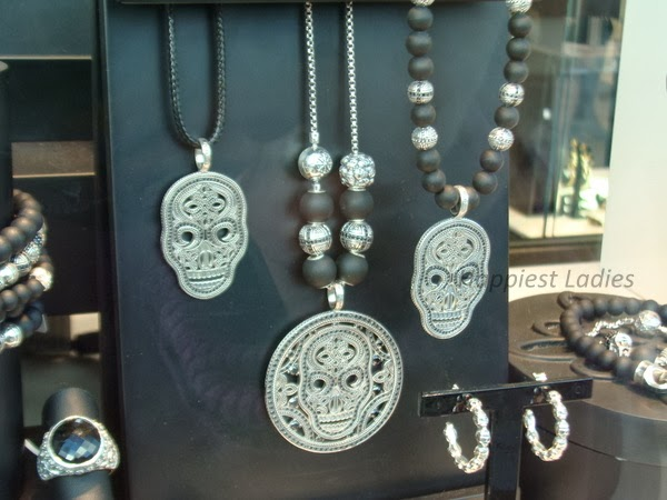 Thomas Sabo Rebel At Heart Collection