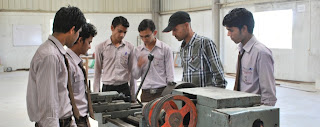Rajasthan Polytechnic Admission 2013-14
