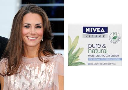 Http immtherandom nivea pure natural cover photo contest - Prinses pure ...