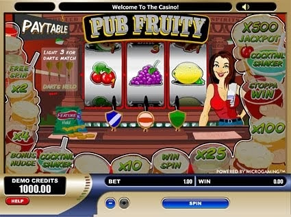 online casino games to play for free casino online bonus