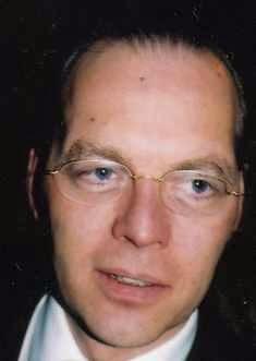 Carl Fürst zu Wied