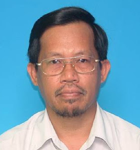 Ustaz Abd Aziz bin Harjin