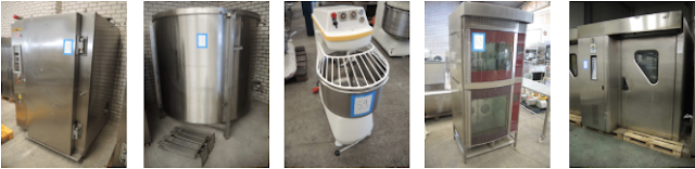 http://industrial-auctions.com/online-auction-bakery-meat-and/122/en