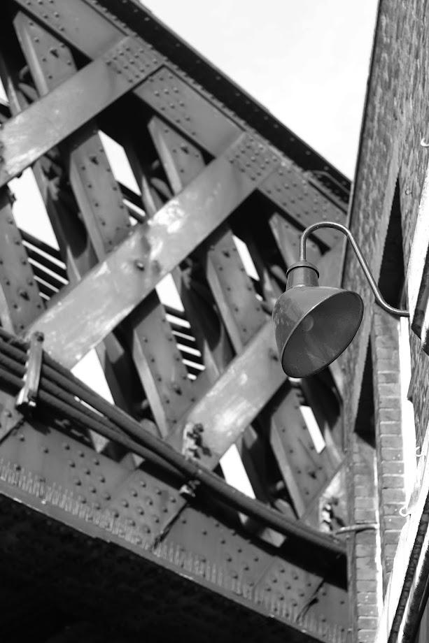 maituins-londres-londrontrip-tren-metro-waterloo