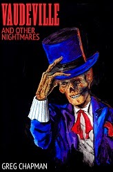 Vaudeville and Other Nightmares