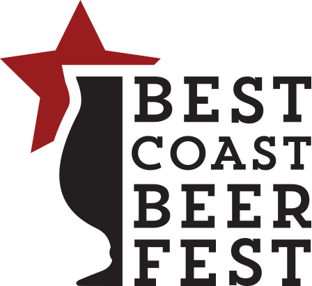 Promo code SDVILLE saves on tickets to the 2017 Best Coast Beer Fest - March 11
