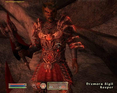 Download Games The Elder Scrolls V Skyrim-Razor1911