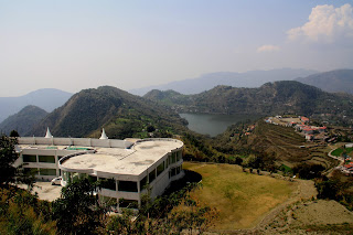 United-21 Resort Bhimtal