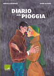 """""""Diario della pioggia"""""""