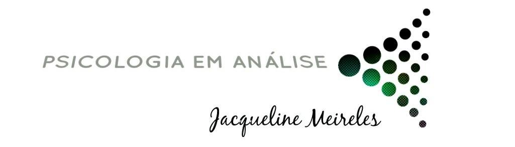 JACQUELINE MEIRELES