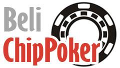 Pusat Beli Chip Poker