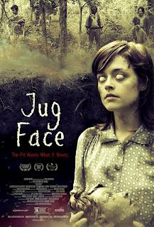 Ver online: Jug Face (2013)