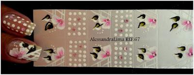 novos-adesivos-decorados-unhas-alessandra-lima7