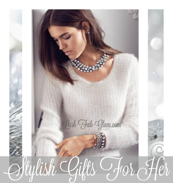 http://www.lush-fab-glam.com/2015/12/stylish-gifts-for-her.html