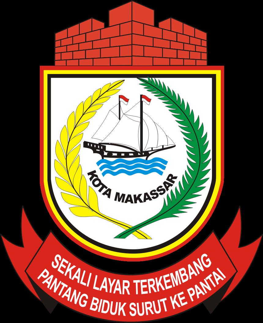 Hasil TKD CPNS Pemkot Makassar 2014