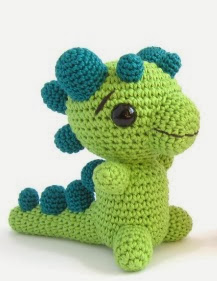 http://engsidrun.spire.ee/blogs/media/blogs/a/patterns/Baby%20Dragon.pdf