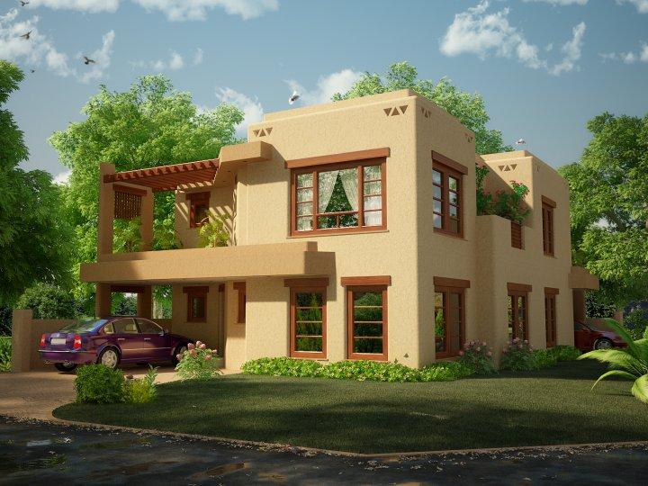 house plan drawings kerala style