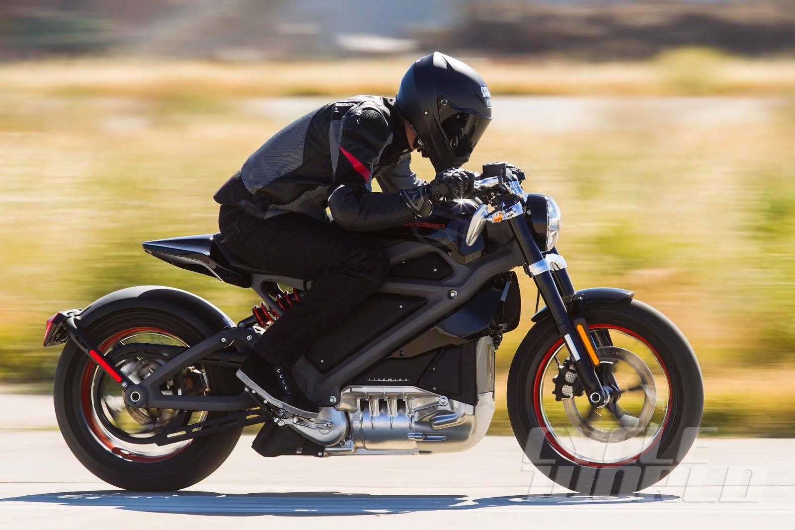 http://motorcyclesky.blogspot.com/olgallery/124304/124322/2