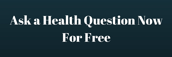 Ask Health Question