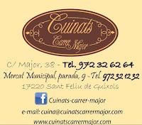 www.cuinatscarrermajor.com