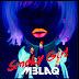 MBLAQ – Smoky Girl Lyrics