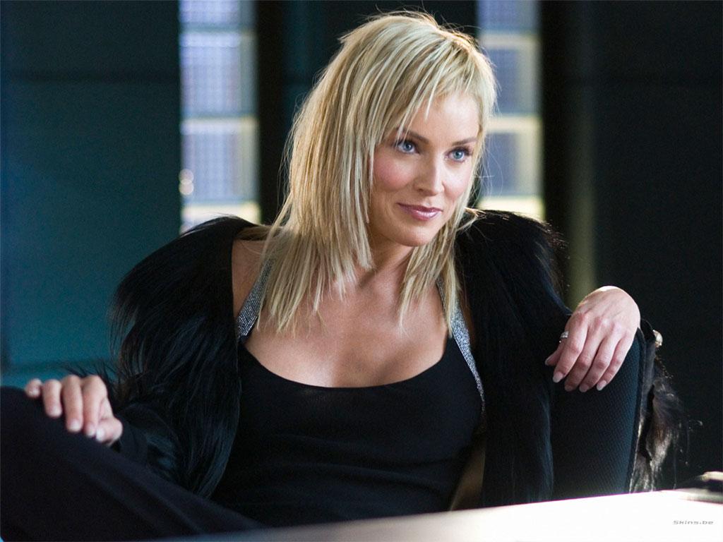 http://4.bp.blogspot.com/-5srOH433Evs/T7Z-vjwZQGI/AAAAAAAABkw/oBWONCSDj4k/s1600/Sharon+Stone+03.jpg