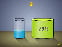 http://www.mathnook.com/calculategenius.html