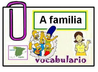 http://engalego.es/almacen/lim/familia1/familia.html