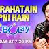 Bulbulay Episode 349 Ary Digital drama High Quality