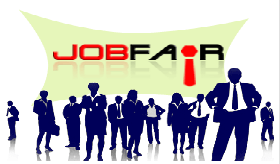 Job Fair 2015 at Mohali For BE,B.Tech Freshers