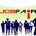 Job Fair 2015 For BE,B.Tech Freshers on 9th February 2015 - Mohali
