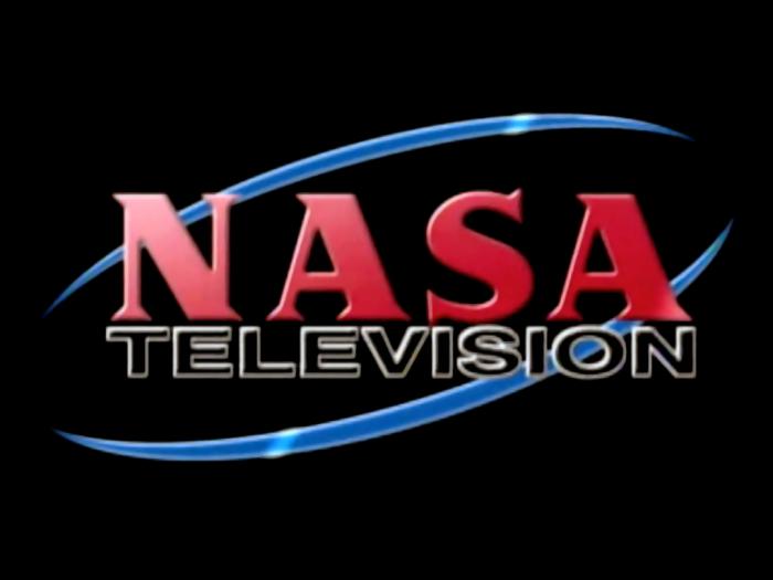 Canal 375 - NASA