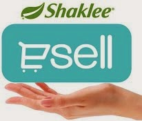 Buy Shaklee Products Online Now