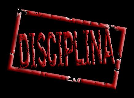 Capitulo 4 de la quinta disciplina by on Prezi