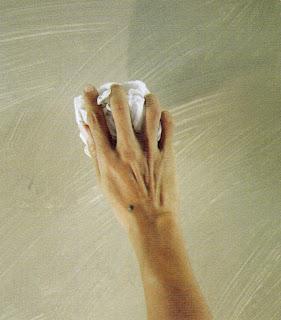 Teknik ragging sering digunakan jika ingin menghasilkan efek seperti ...