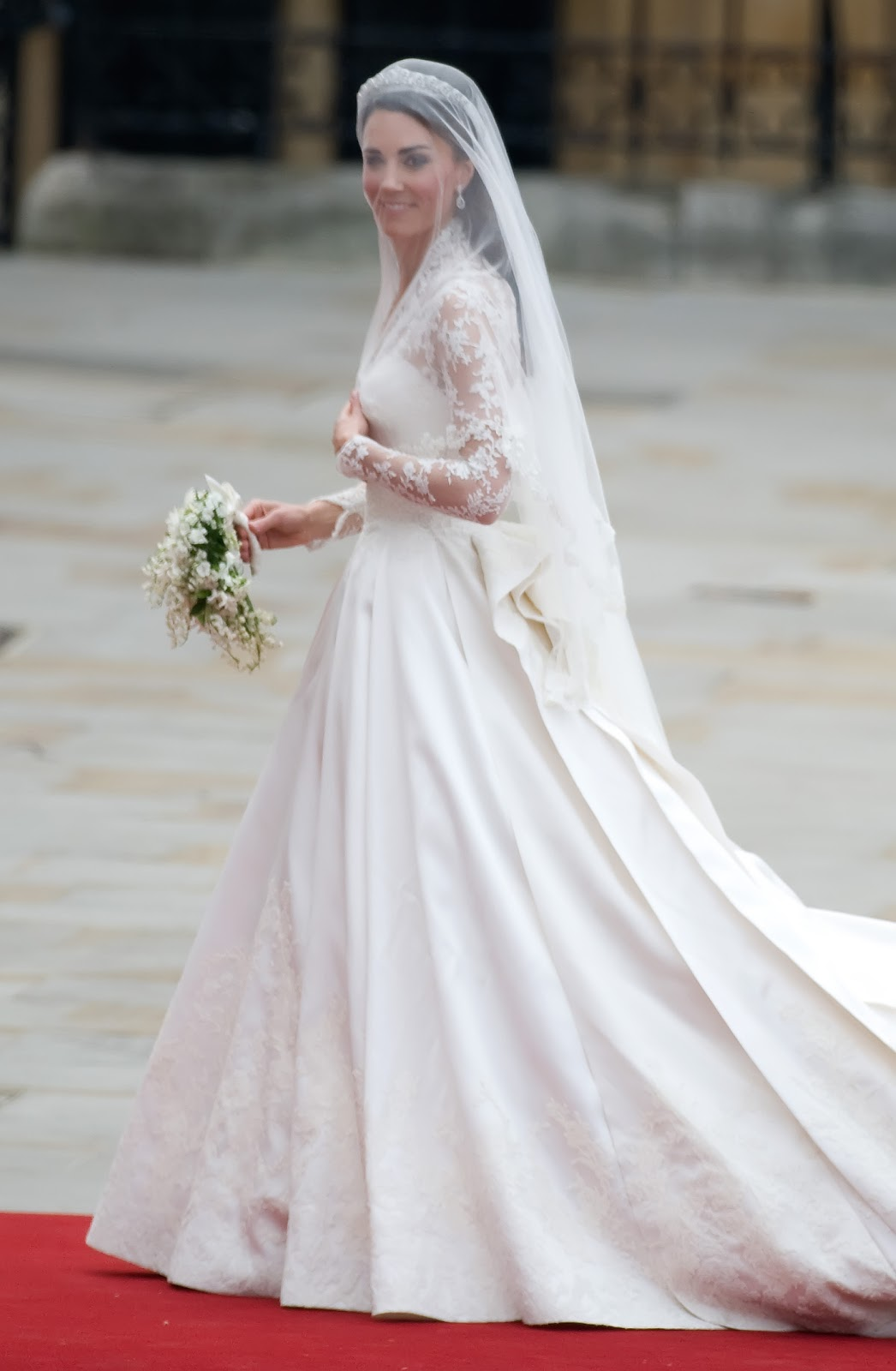 Prada Wedding Dress cheap – navokal.com