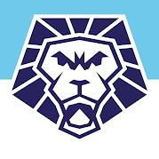 LIONS CLUB SORSO