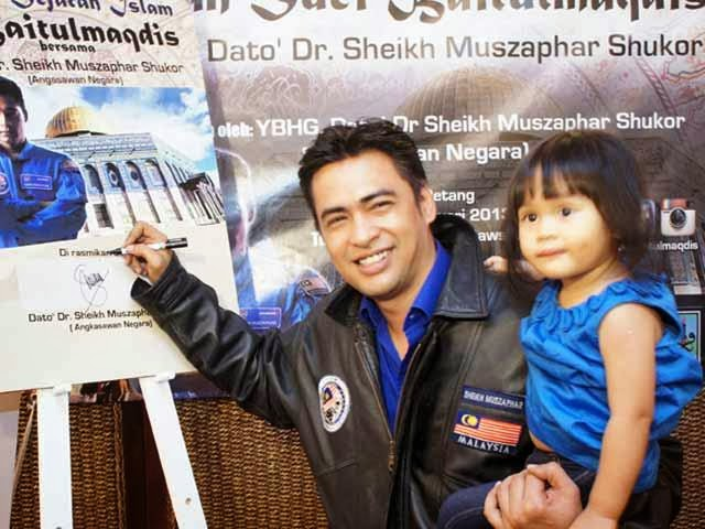 Tak Mahu Berlakon, Dato' Sms Cari Calon Untuk Pegang Wataknya!